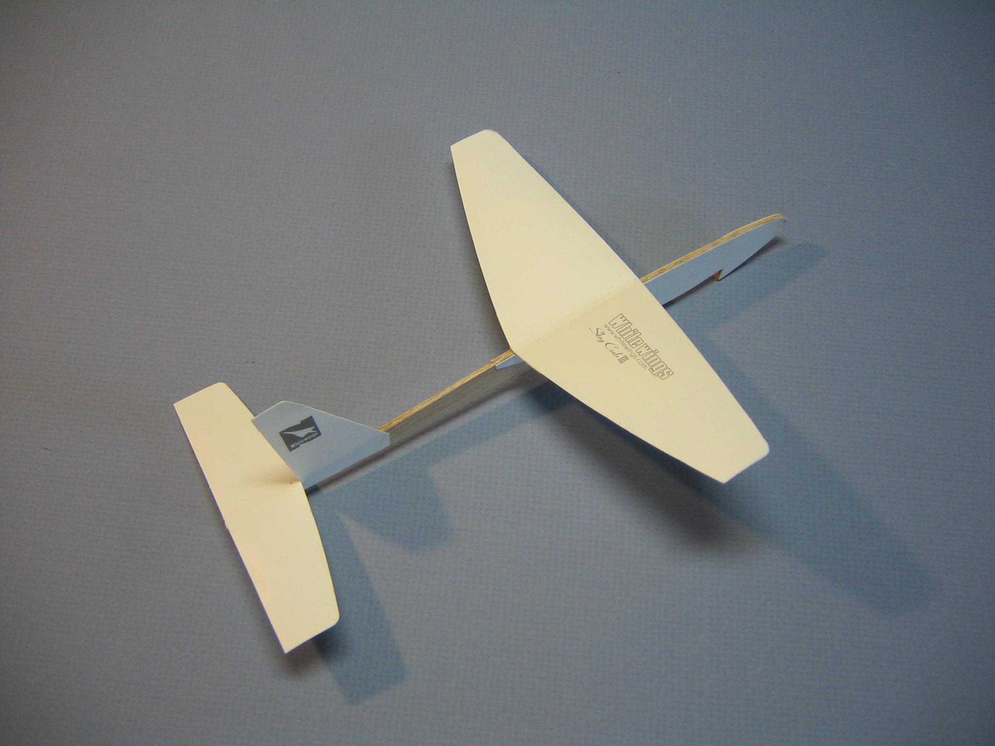 paper gliders Paper glider para android, descargar gratis paper glider última versión: ¿llegará lejos mi avión de papel paper glider es un juego muy original en el que tu.