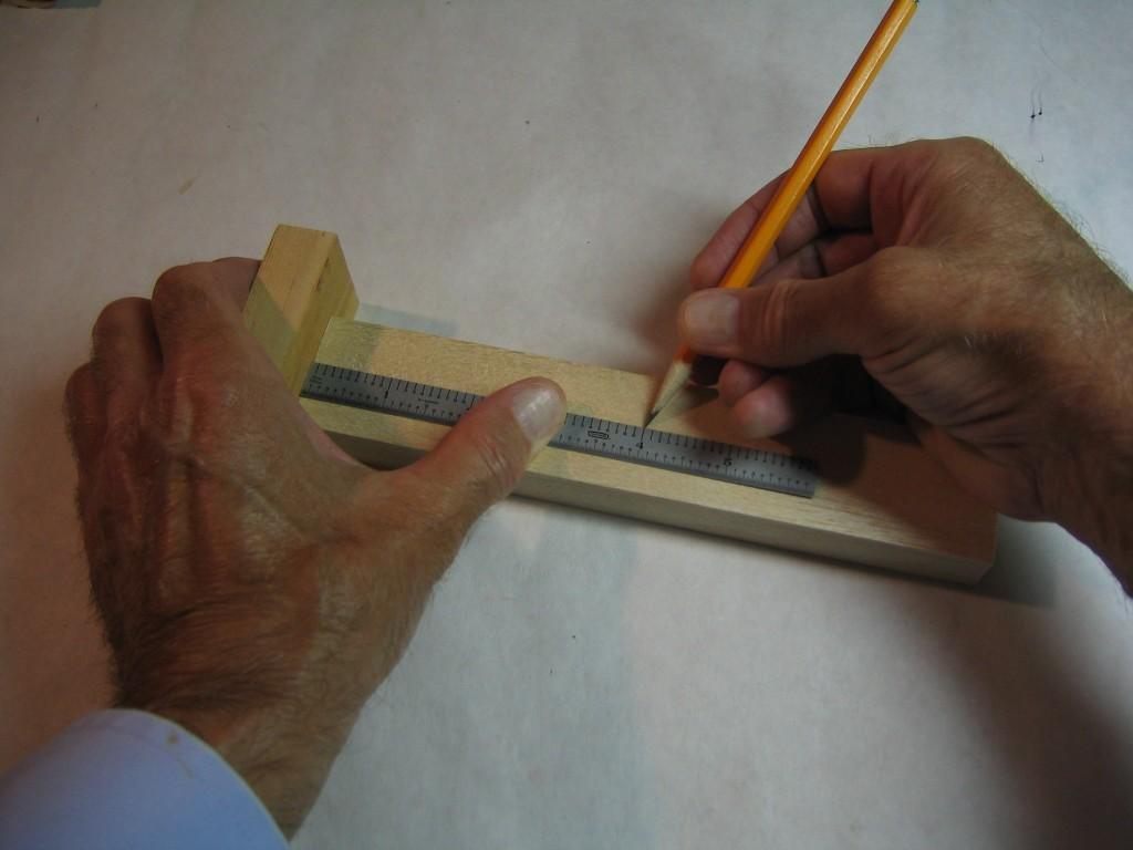 Carving Propeller 001