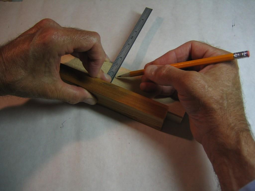 Carving Propeller 003