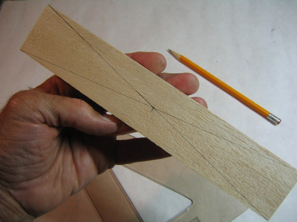 Carving Propeller 005