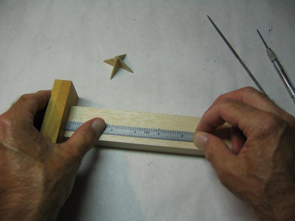 Carving Propeller 017