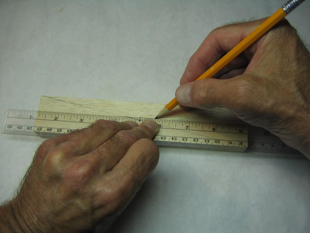 Carving Propeller 023