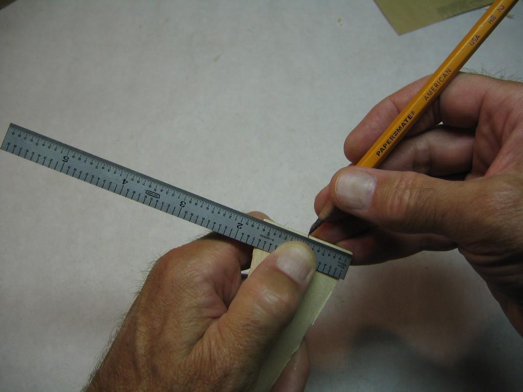 Carving Propeller 054