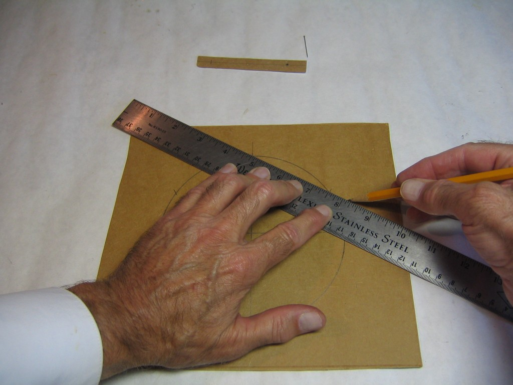 Foam Plate Gliders 016