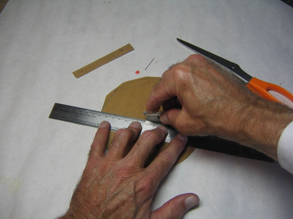 Foam Plate Gliders 030