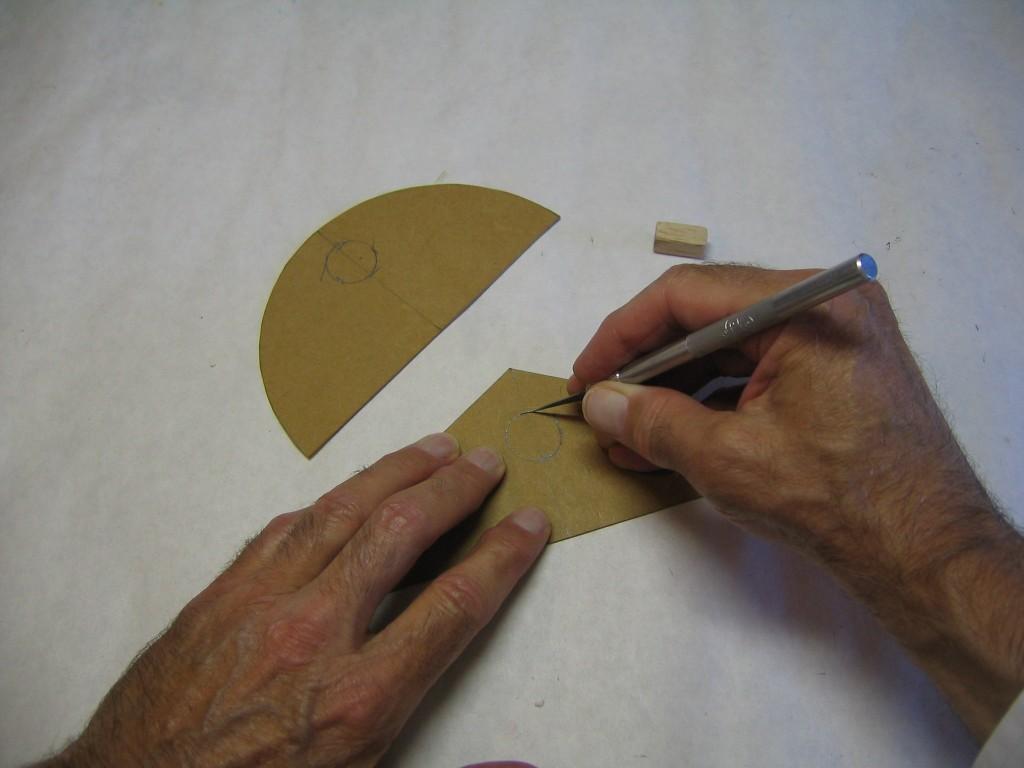 Foam Plate Gliders 031