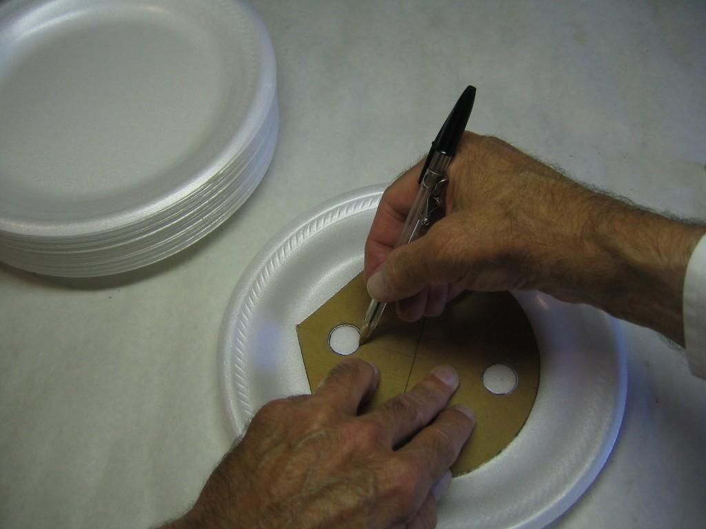 Foam Plate Gliders 035