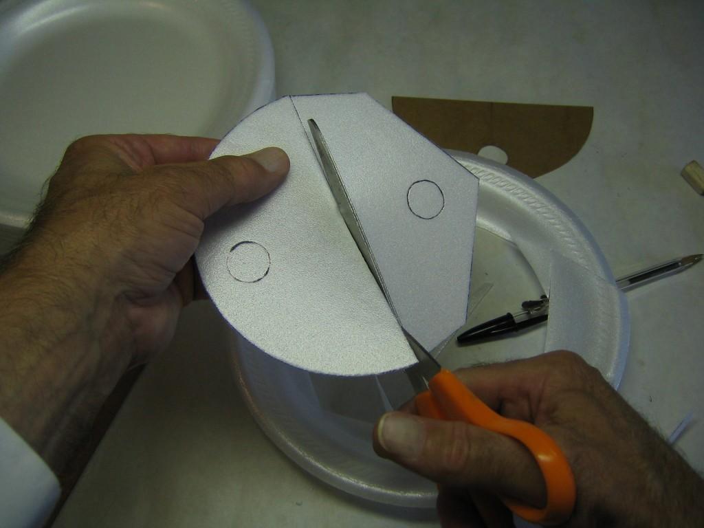 Foam Plate Gliders 040