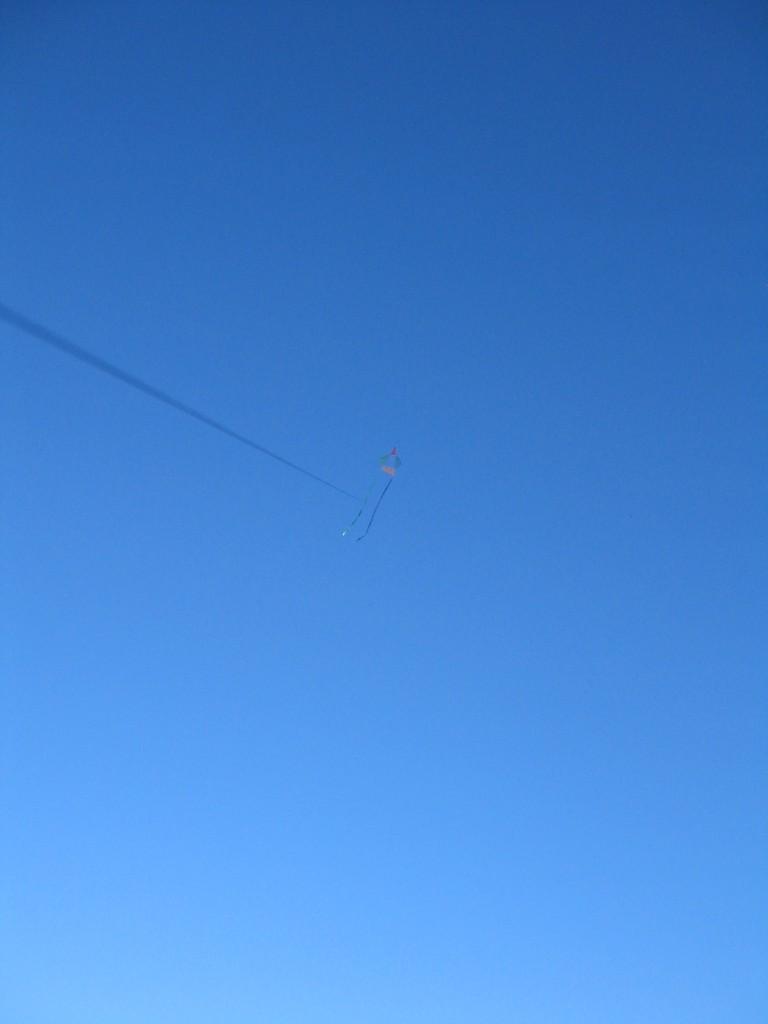 Asymmetric Kites 002