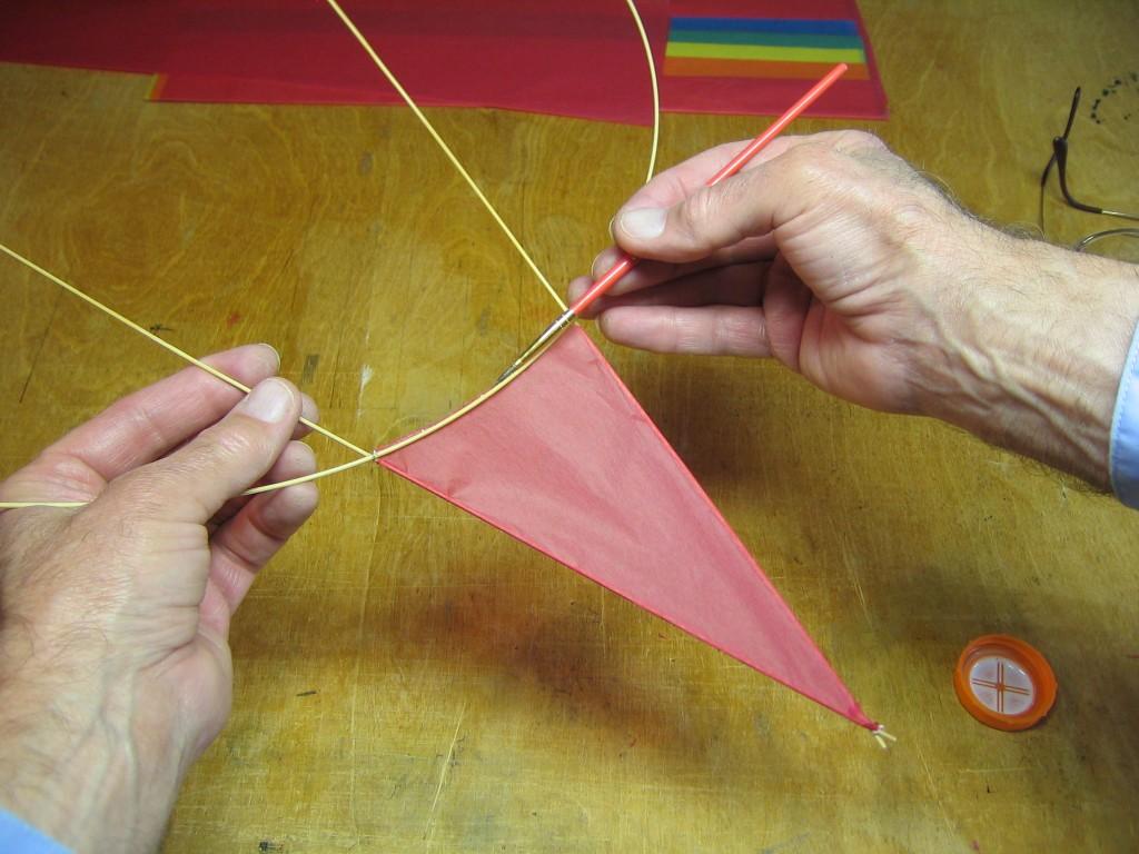 Asymmetric Kites 016