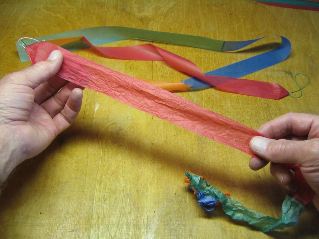 Asymmetric Kites 019