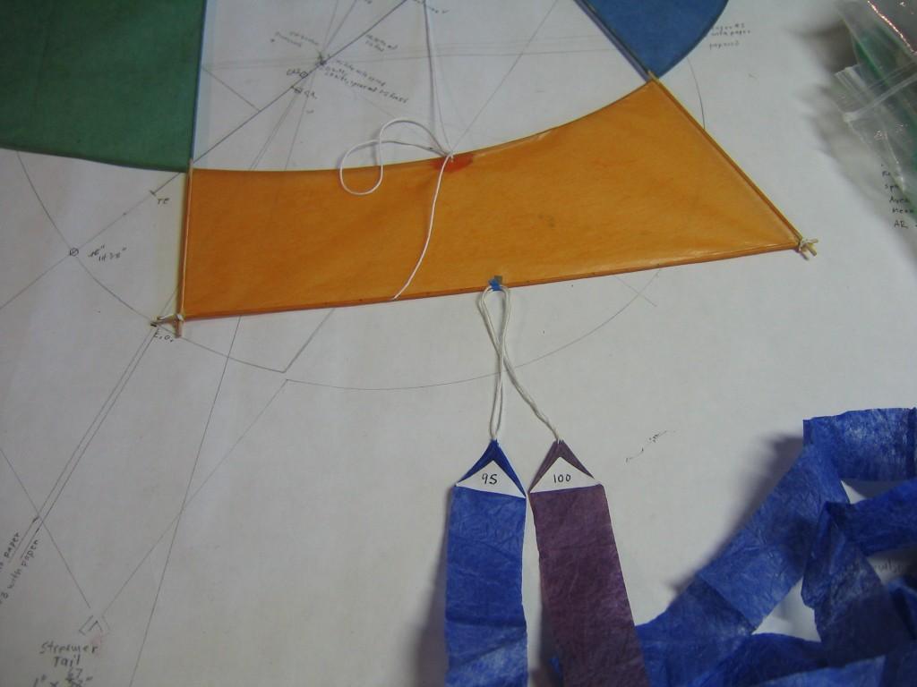 Asymmetric Kites 023