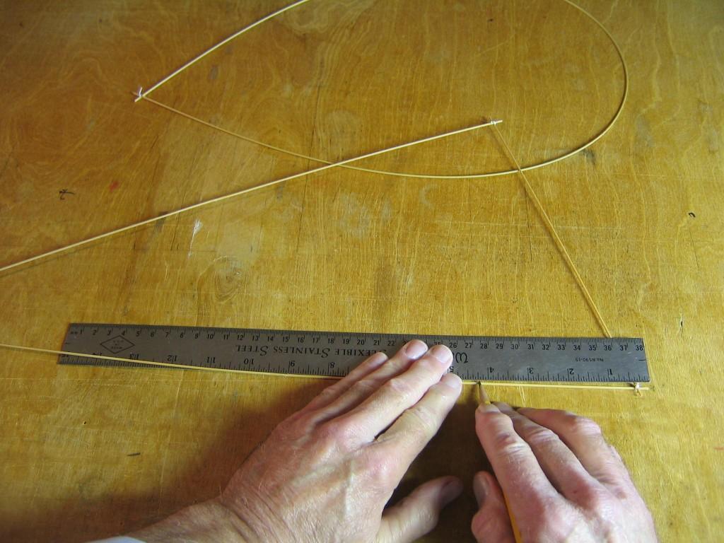 Asymmetric Kites 026