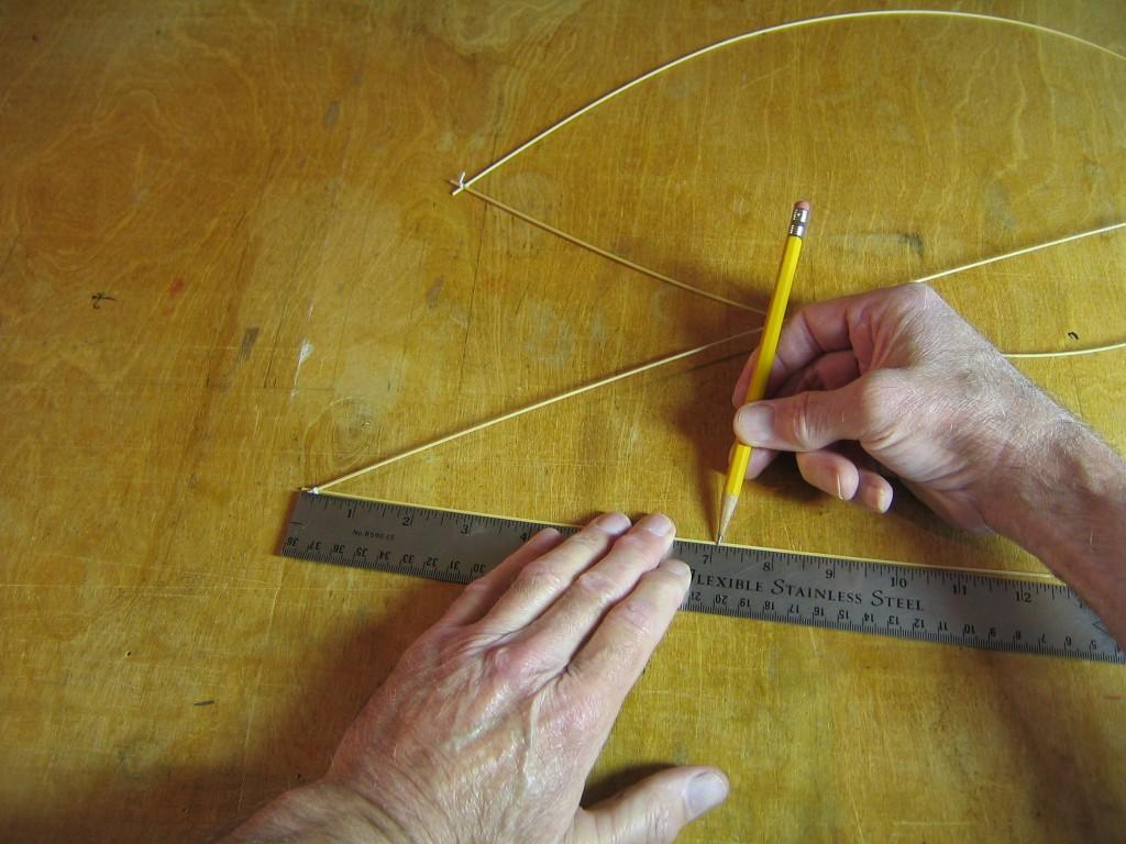 Asymmetric Kites 027