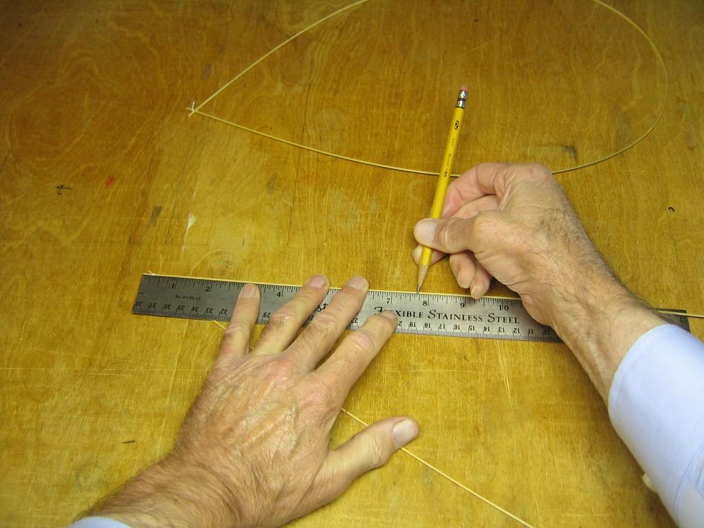Asymmetric Kites 028