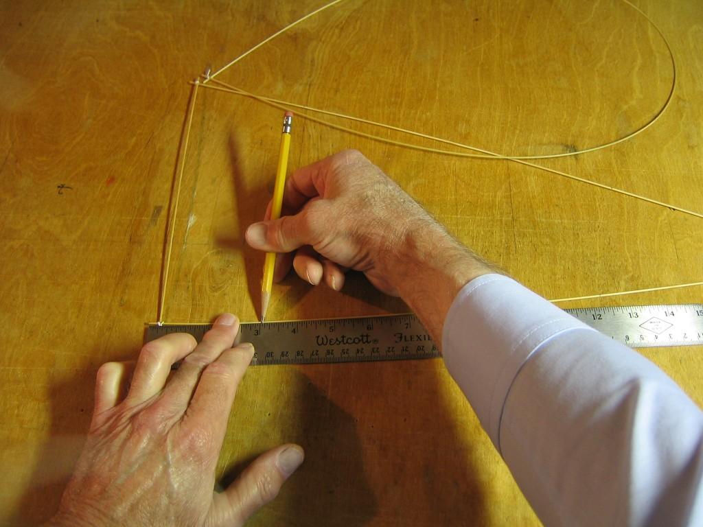 Asymmetric Kites 029