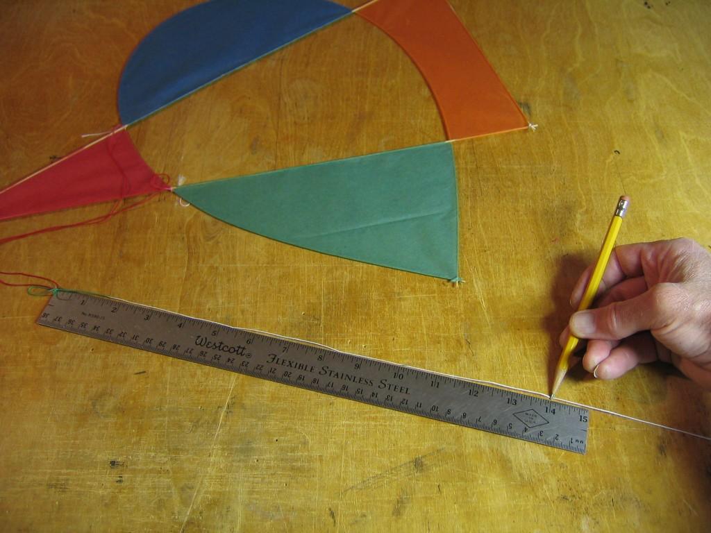 Asymmetric Kites 035