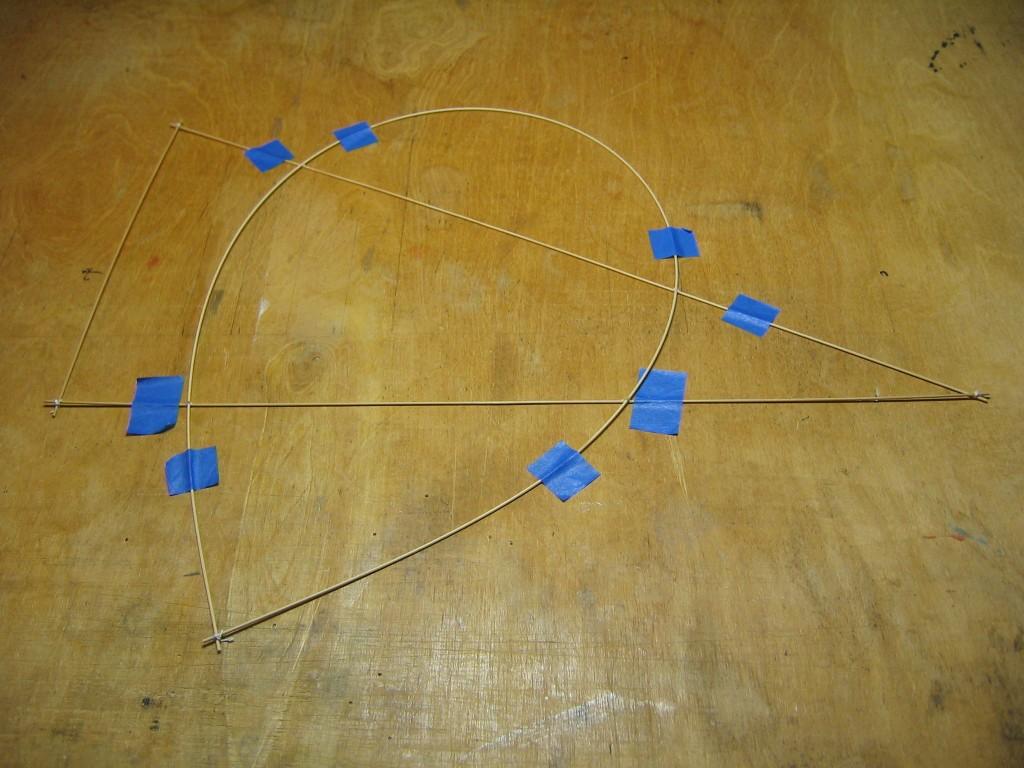 Asymmetric Kites 036