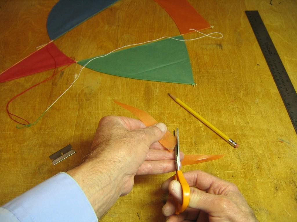 Asymmetric Kites 038