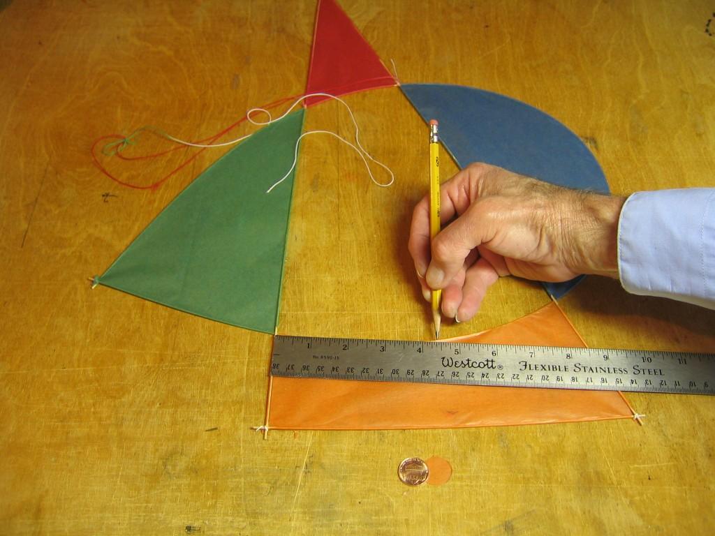 Asymmetric Kites 039
