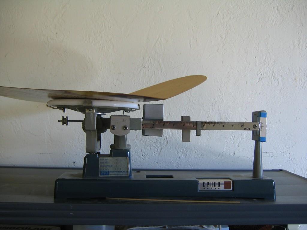 Honu Kite 039