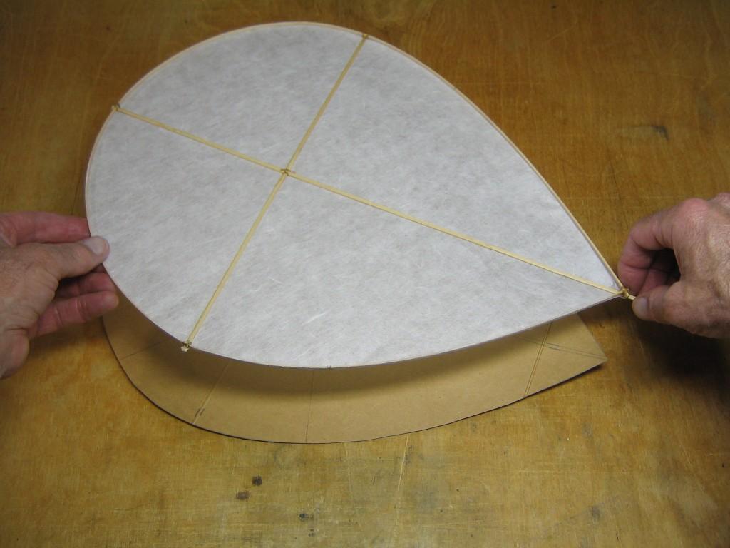 Honu Kite 065