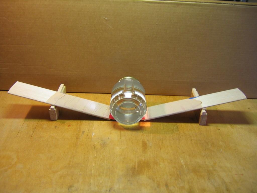 AJ Hornet 020