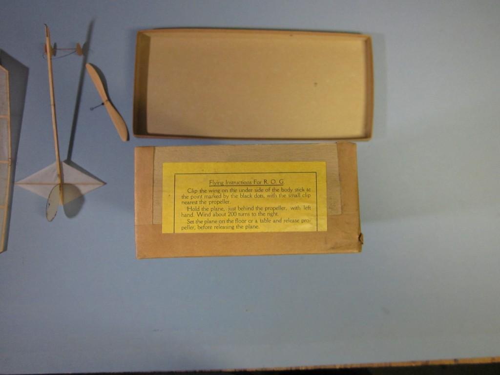 1927 ROG 004