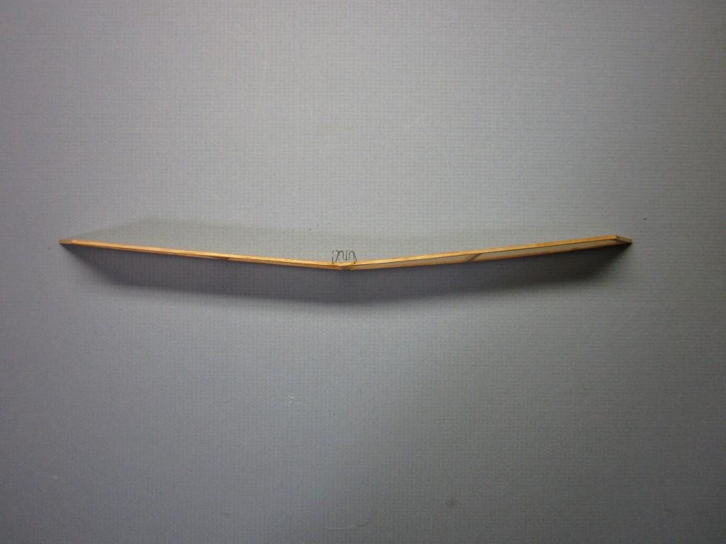 1927 ROG 005
