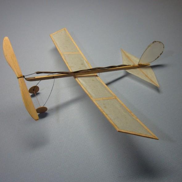 1927 ROG 012