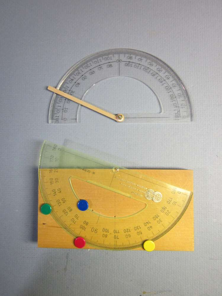 pitch-gauge-001-1000