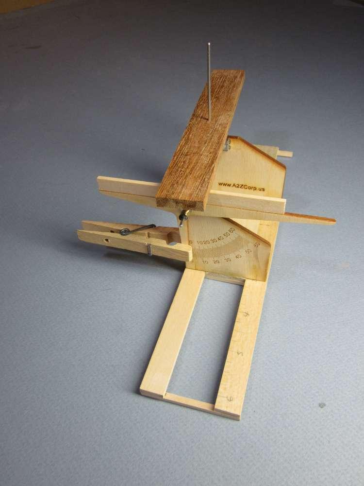 propeller-gauge-001-1000