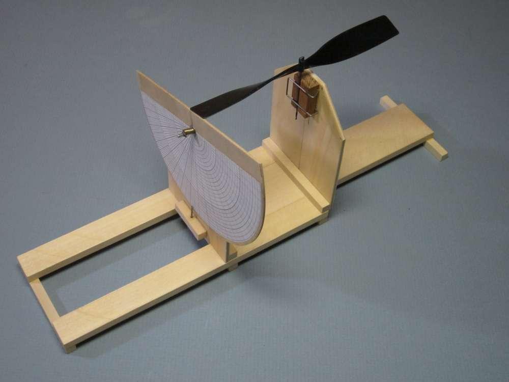 propeller-gauge-005-1000-1000