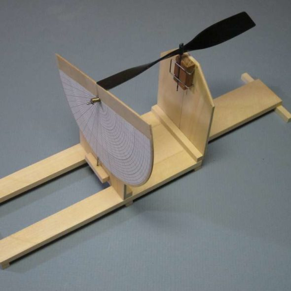 propeller-gauge-005-1000