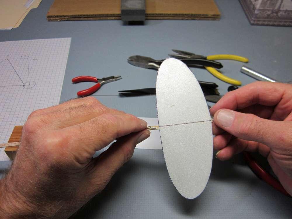 foam-plate-plane-124-1000