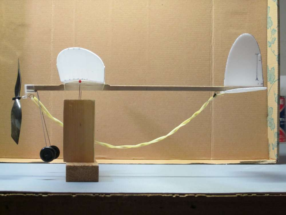 foam-plate-plane-185-1000