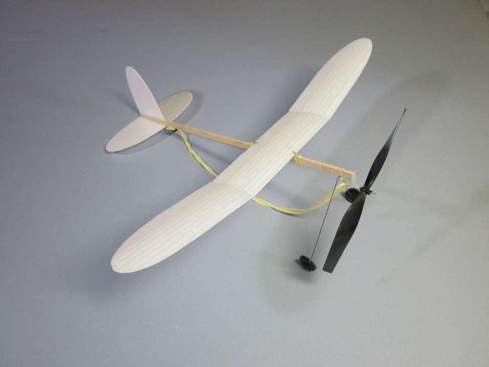 foam-plate-plane-194-1000